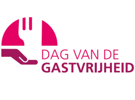 16 november: Dag van de Gastvrijheid over Quality Time!