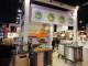 Iseco Benelux maakt geen doorstart na faillissement
