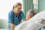 Meest patiëntvriendelijke ziekenhuis staat in Utrecht