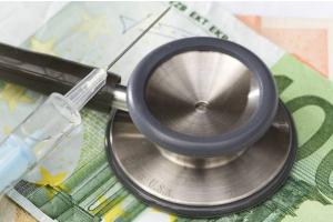 Zorgbudget niet alleen voor verpleeghuizen