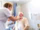 Attachment zorgkosten groeien ouderen boven hoofd cropped 31 446 332 21 1 80x60