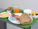 Attachment eiwitverrijkt brood cropped 67 446 332 33 2 80x60