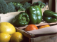 Attachment groente en fruit cropped 78 448 336 58 1 80x60