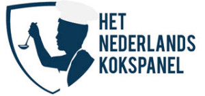 Logo-Het-Nederlands-Kokspanel