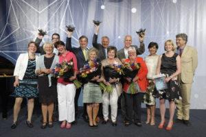 Alle_winnaars_met_jury_GMS2016