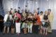 De winnaars van de Gastvrijheidszorg Awards 2016