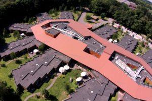 9 gastvrijheidstips van Park Boswijk