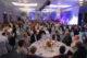 Gastvrijheidszorg awards 160994 215 80x53