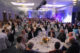 Fotoverslag Gastvrijheidszorg Awards 2016