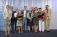 Gastvrijheidszorg awards 160994 406 80x53