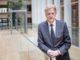 Van Rijn (VWS): 'Bezuiniging niet ten koste van kwaliteit van leven in zorg'