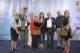 Winnaar ziekenhuizen met jury gms2016 80x53