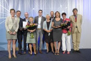 Winnaars_GGZ_met_jury_GMS2016