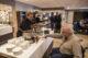 'Cliënten met de maaltijd een geluksmoment laten beleven'