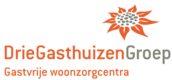 Paasberg, DrieGasthuizenGroep