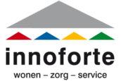 Lorentzhuis, Innoforte