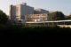 Amc gebouw 1 80x53