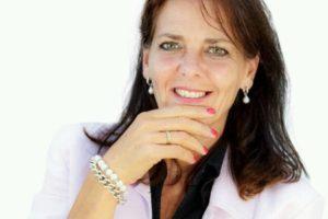 Eveline Reversma: Hoe maak jij het verschil?