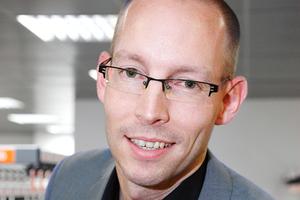 Kees van Delft: Niet goed genoeg