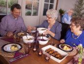 Amaris krijgt subsidie voor onderzoek naar etensgeuren