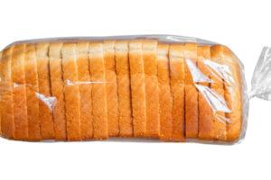 Huiskamerconcept zorg: 'Zien eten, doet eten'