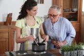Steeds nieuwe innovatieve woonconcepten met zorg