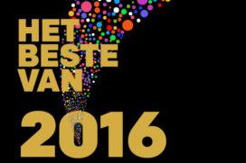 Top 5 artikelen van 2016 gratis te downloaden