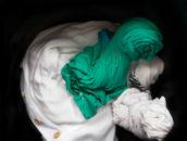 Ga naar Focus op Kleinschalig wonen en win een Quickscan Textielverzorging