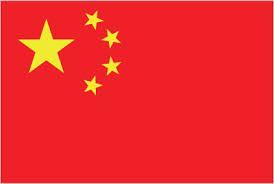 Studiereis China rond eten, drinken en gastvrijheid