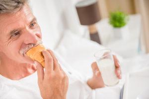 Zorgmaaltijd:hoe zorg je voor een kwalitatieve maaltijdvoorziening?