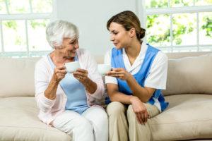 7 trends in hospitality in verpleeghuizen