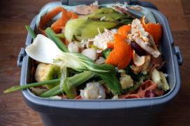 'Voer eerlijke discussie over voedselverspilling'