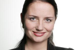 Fleur Agema (PVV): 'Bijna alle problemen te wijten aan personeelstekort'