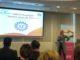 UMC Utrecht zet vele kleine stappen in 'Samen voor de Patiënt'