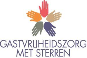 Nog 2 maanden om in te schrijven voor Gastvrijheidszorg met Sterren