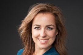 Marianne Thieme: 'Draai absurde beloningen aan de top terug'