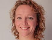 Renske Leijten (SP): 'Onveiligheid moet niet leiden tot overdreven beperkingen'