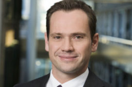 Sjoerd Potters (VVD): 'Keuzevrijheid is cruciaal voor kwaliteit van leven'