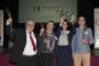 Wie zijn de winnaars van Veiligvoedsel.nl Awards 2017?