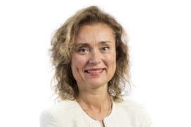 Vera Bergkamp (D66): 'Cliënt heeft ook behoefte aan seksualiteit'
