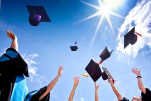 Regionale aanpak schoolt 68.000 zorgmedewerkers