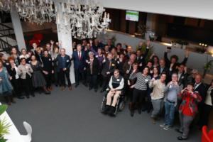Van Rijn start beweging Radicale vernieuwing verpleeghuiszorg