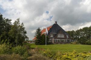 Cornelia Hoeve: 'GmS geeft handvatten voor gastvrijheidszorg'