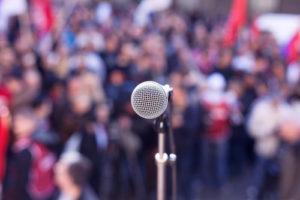 Kwaliteit van leven in het verkiezingsprogramma: 11 politici