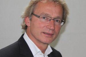 Johan Jonker: Wordt Isala het meest gastvrije ziekenhuis?