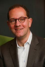 Marthijn Laterveer: Wat is maatschappelijk verantwoord?