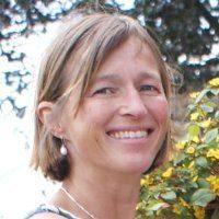 Alliantie Voeding: 'Topvoedingskennis koppelen aan reguliere zorg'