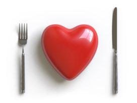 Eten in de zorg: 6 hot topics