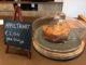 Restaurant in zorginstelling: Zorgwaard grijpt de kans