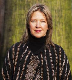 Monique Willemse: Gastvriendelijke taal